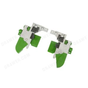 Grass Dynapro Locking Device (pair)