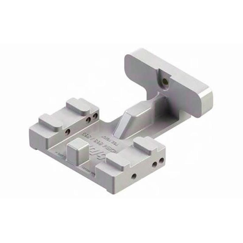 Blum template and tool kit