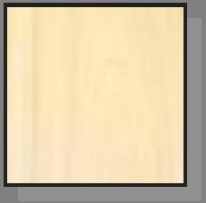 Aspen Wood Species Sample