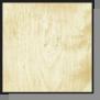 White Birch Wood Species Sample