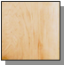 White Birch (Baltic Birch) Plywood Sample