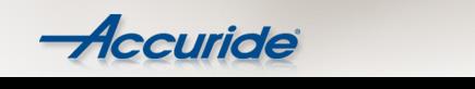 Accuride Logo