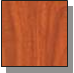 Mahogany Wood Species Sample