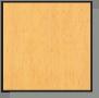 VG Fir Wood Species Sample