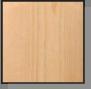 Western Maple or Big Leaf Maple Wood Species Sample