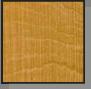 White Oak Wood Species Sample