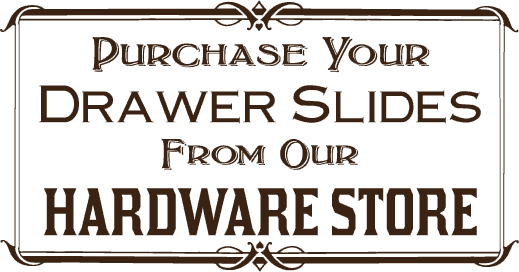 Purchase Hardware