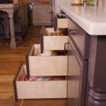 Western Dovetail in on Houzz.com!