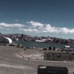 Mare Island Dry Dock Camera No Longer Available